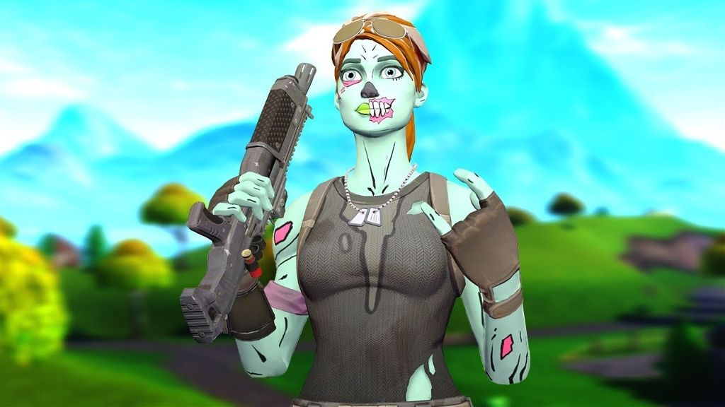 fortnite logo logo fortnite thumbnail - thumbnail fortnite background