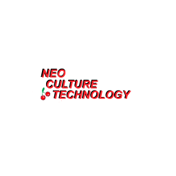 #neoculturetechnology #nct #red #text #kpop
