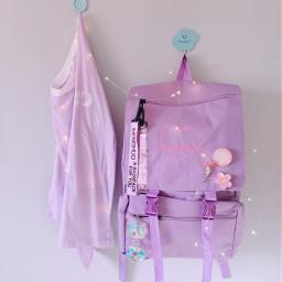myphotography purple pcbags bags pcwalldecoration pctravelsuitcase pcschoolsupplies schoolsupplies