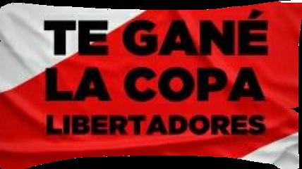 riverplate argentina futbol campeon freetoedit