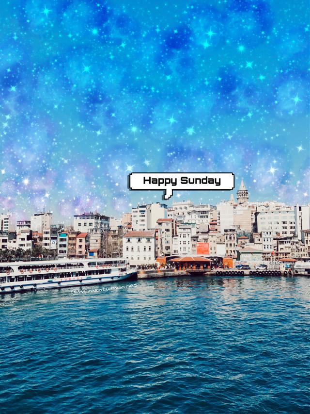 #istanbul #istanbuldayasam #istanbulturkey #istanbulcity #istanbullife