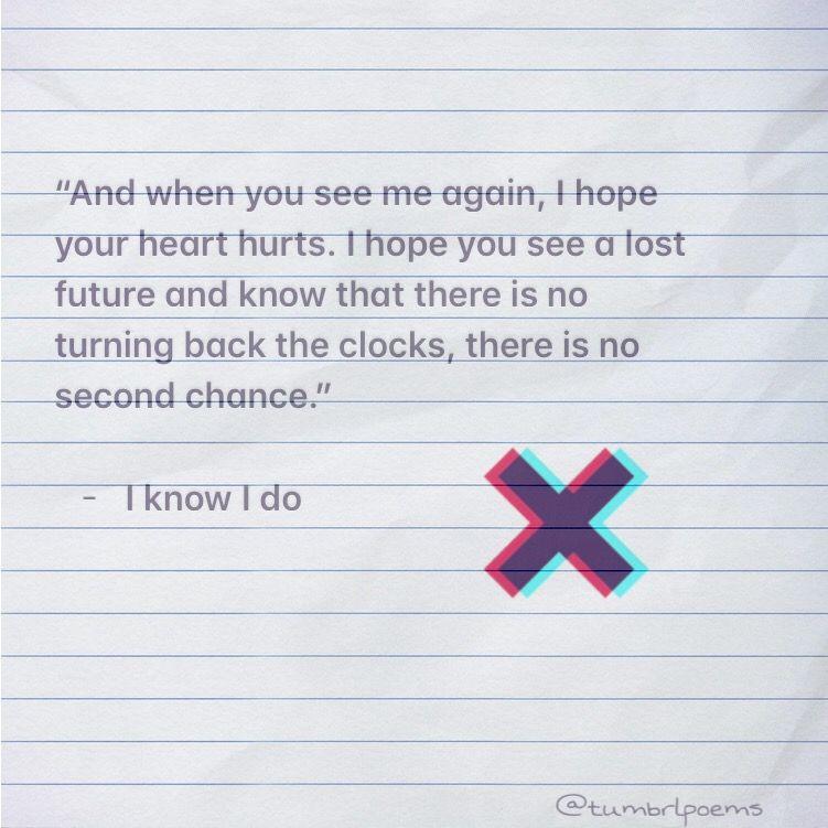 Poems Poetry Tumblr Quotes Secondchance Lovequotes Tumb