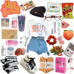 freetoedit aesthetic aestheticboard aestheticclothes aestheticcollage