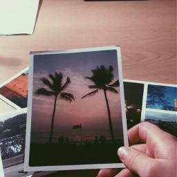 pcpostcards postcards freetoedit