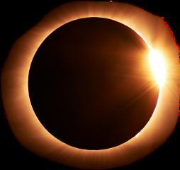 eclipse challenge remixchallengeoftheday moon freetoedit