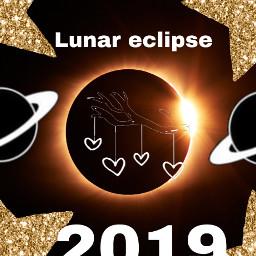 irctotallunareclipse totallunareclipse freetoedit lunareclipse2019
