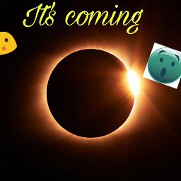 irctotallunareclipse totallunareclipse freetoedit lunareclipse2019 itscoming