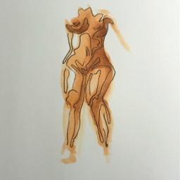 art artist aesthetic mood interesting