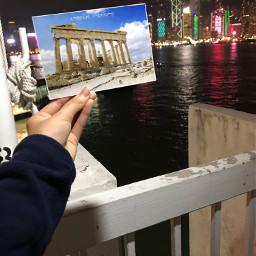 pcpostcards postcards