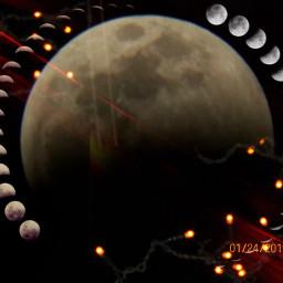 srcmooneclipse mooneclipse freetoedit kodakz990 lunareclipse2019