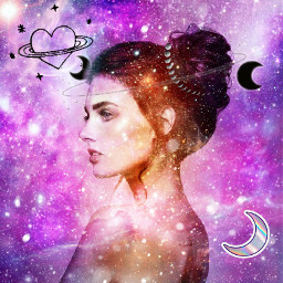srcmooneclipse mooneclipse freetoedit moongirl eclipse