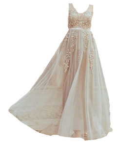 white dress dresses longdress formal freetoedit