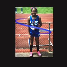tracknation runner