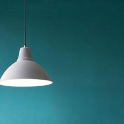 lamp light wall background backgrounds freetoedit