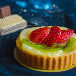 food foodphotography colorful dessert photography