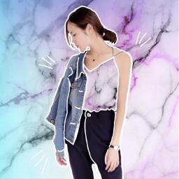 outline background backgrounds backgroundchange marble freetoedit