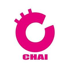 chaiofficialjpn