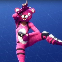 freetoedit fortnite fortnitedance