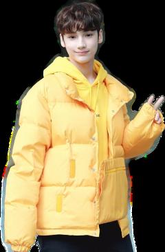 freetoedit kaikamalhuening hueningkai txt yellow