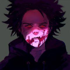 psicopatiica