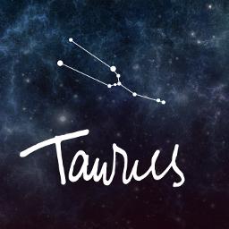 freetoedit taurus 2 zodiac zodiacsigns