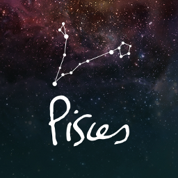 freetoedit pisces 12 zodiac zodiacsigns
