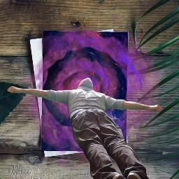 ircdoodlethis doodlethis freetoedit portal jumpin