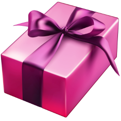 present gift gifs birthday congratulations