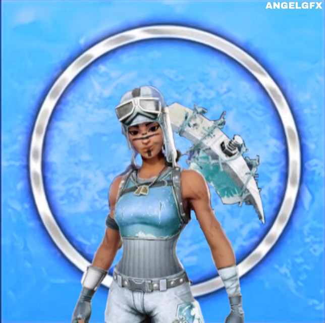 THANKS FOR THE SUPPORT! 56+ LIKES AND 191+ REMIXES THANK YOU FOR ALL OF THE SUPPORT!! BIG THANK YOU ALSO FOR 3180+ VIEWS!! #freetoedit #custom #fortnite #fortnitelogo #thumbnail #fortnitelogos #fortnitethumbnails #free #art #cool #epic #fortniteskins #fortniterenegade #renegade #remixit #fortniterenegaderaiders #fortniterenegaderaider #renegaderaider #remixitchallenge #remixitdailychallenge