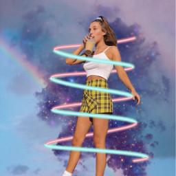 freetoedit sky emmachamberlain swirls art
