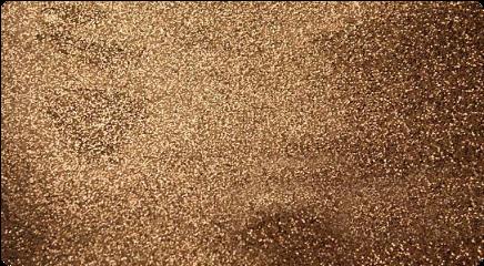 background textbox bronze glitter ravenclaw
