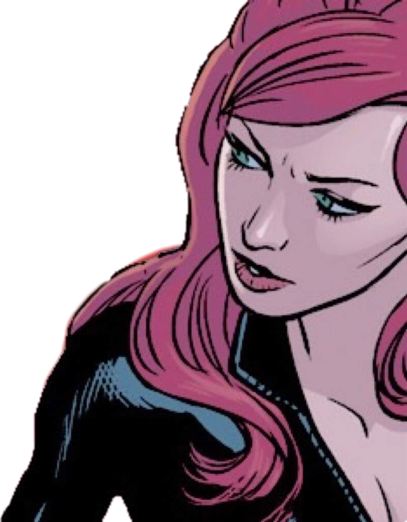 Marvel Marvelcomics Blackwidow Natasharomanoff Nataliaa
