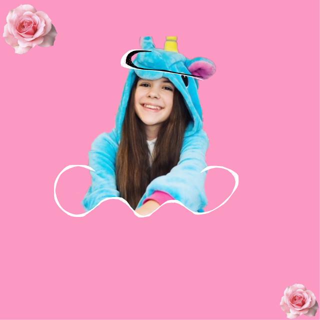 Samosia❤️🥀 #artedit #editsamosia #samosiaa_yt #edit #unicorn #party #snow #interesting #art 🌿