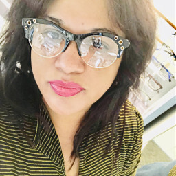 ig_cameras_united glasses yellow foreverlivingproducts icu_usa