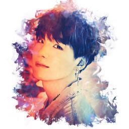 btsedit suga sugaedit minyoongi minyoongiedit freetoedit