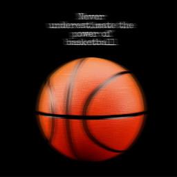 basketballneverstops