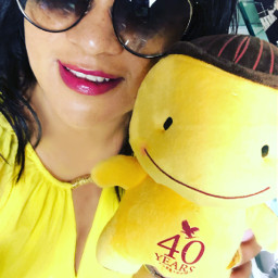 ig glasses yellow foreverlivingproducts icu