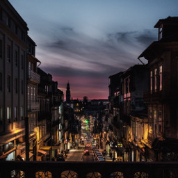 streetphotography sunset travel travelphotography nightphotography freetoedit pcbluehour bluehour