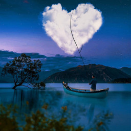 croatia ig_cameras_united icu_japan nature cloudy freetoedit