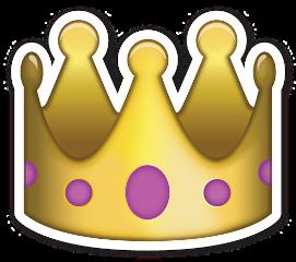 scgoldencrown goldencrown krone germany crown freetoedit