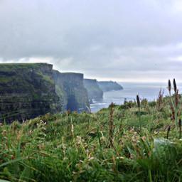 freetoedit irlande cliffsofmoher