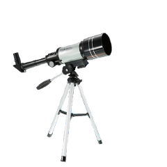 telescope pngs png lovely usewithcredit