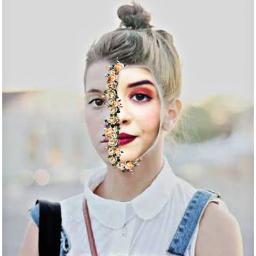 freetoedit ecdoubleface doubleface