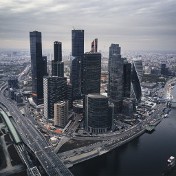 moscow russia urban background backgrounds freetoedit