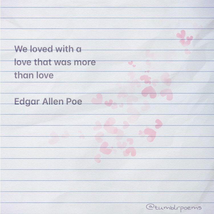 Poems Poetry Tumblr Love Lovequotes Tumblrquotes Quotes