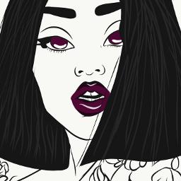 draw adobe sketch eyes freetoedit