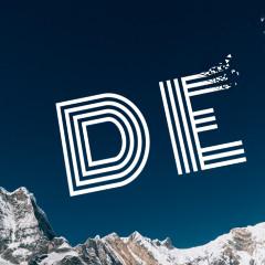 dante_empire