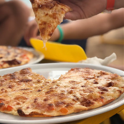 pcjunkfood junkfood freetoedit fastfood foodlover