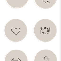 instastories instagram stories icon freetoedit