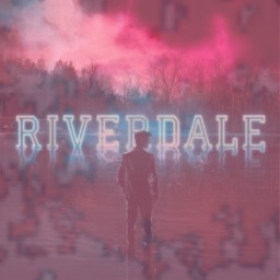 freetoedit riverdale srcpinkbrush pinkbrush